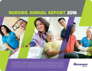 2015_Nursing_Annual_Report