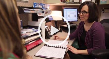 Giant Eagle Careers: Internship Video