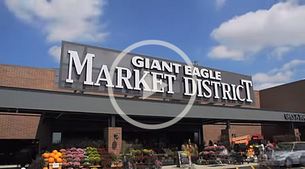 Giant Eagle Careers New Store Openings