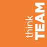 Think Team Giant Eagle
