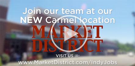 market2_video