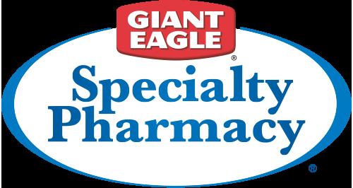 Speciality Pharmacy