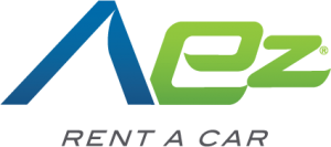 Advantage/EZ Rent a Car