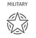 Miltery