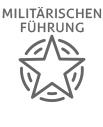 MilitarischenFuhrung