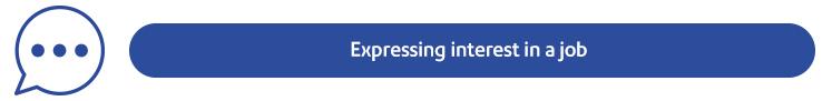 ExpressingInterest