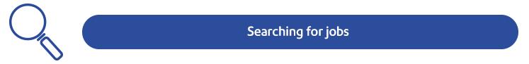 SearchingJobs