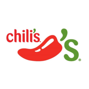 Chili S Careers Website