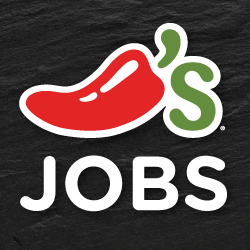 Chili's Grill & Bar, Restaurant Manager - Mineral Wells, TX - Chili's Careers