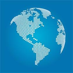 Mast Global icon