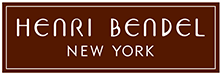 Henri Bendel New York