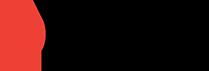 Mast Global Logo