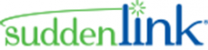 BrandLogo_suddenlink