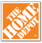 The Home Depot México – Carreras