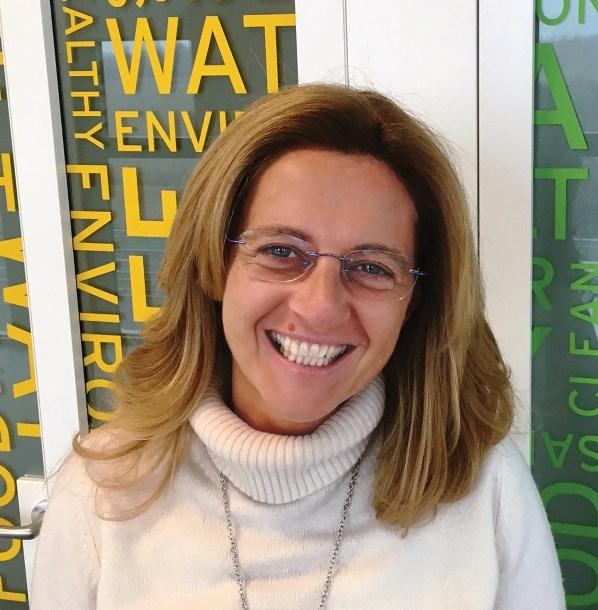 Laura Daglia