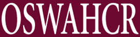 Oregon and Southwest Washington Association for Health Care Recruitment