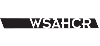 Washington State Association for Health Care Recruitment