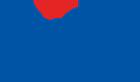 General Mills CWS