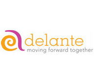 Delante: moving forward together