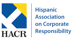 Hispanic Association on Corporate Responsibility