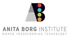 Anita Borg Institute, Women Transforming Technology
