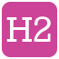 H2 俱乐部