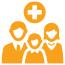 商业医疗保险