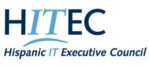 Hispanic IT Executive Council