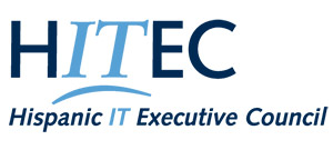Hispanic IT Executive Council