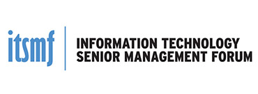 Information Technology Senior Management Forum