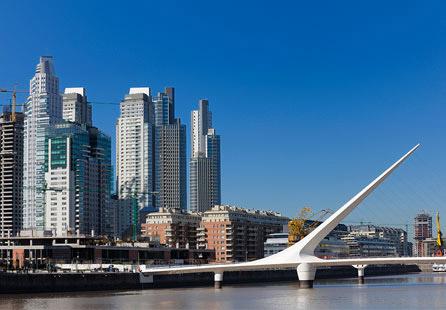 locations_argentina