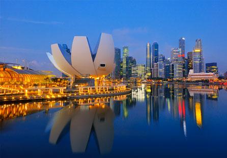 locations_singapor