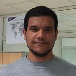 Yassine Jabri