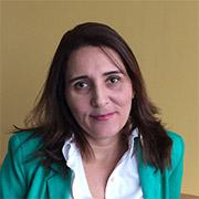 Ana Pacola