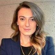 Carolina Krupa
