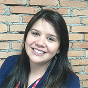 Karin Castro