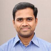 Satish Narayanan