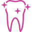 Dentaire
