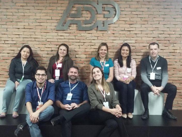 ADP-Brazil-Fire-Brigade1-9