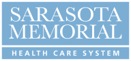 Sarasota Memorial Health Care