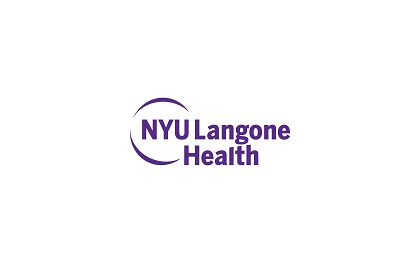 Social Media Strategist job at NYU Langone Health