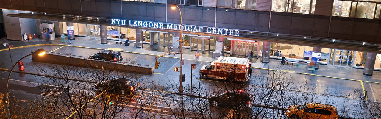 careers-at-our-hospitals_header - NYU Langone Medical Center