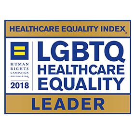 Jobs | NYU Langone Health
