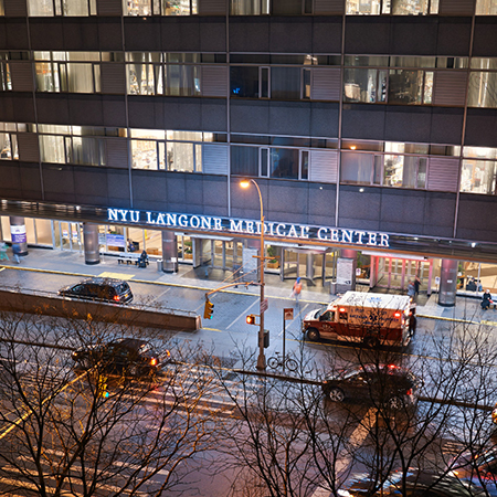 our-org_inset_our-hospitals - NYU Langone Medical Center