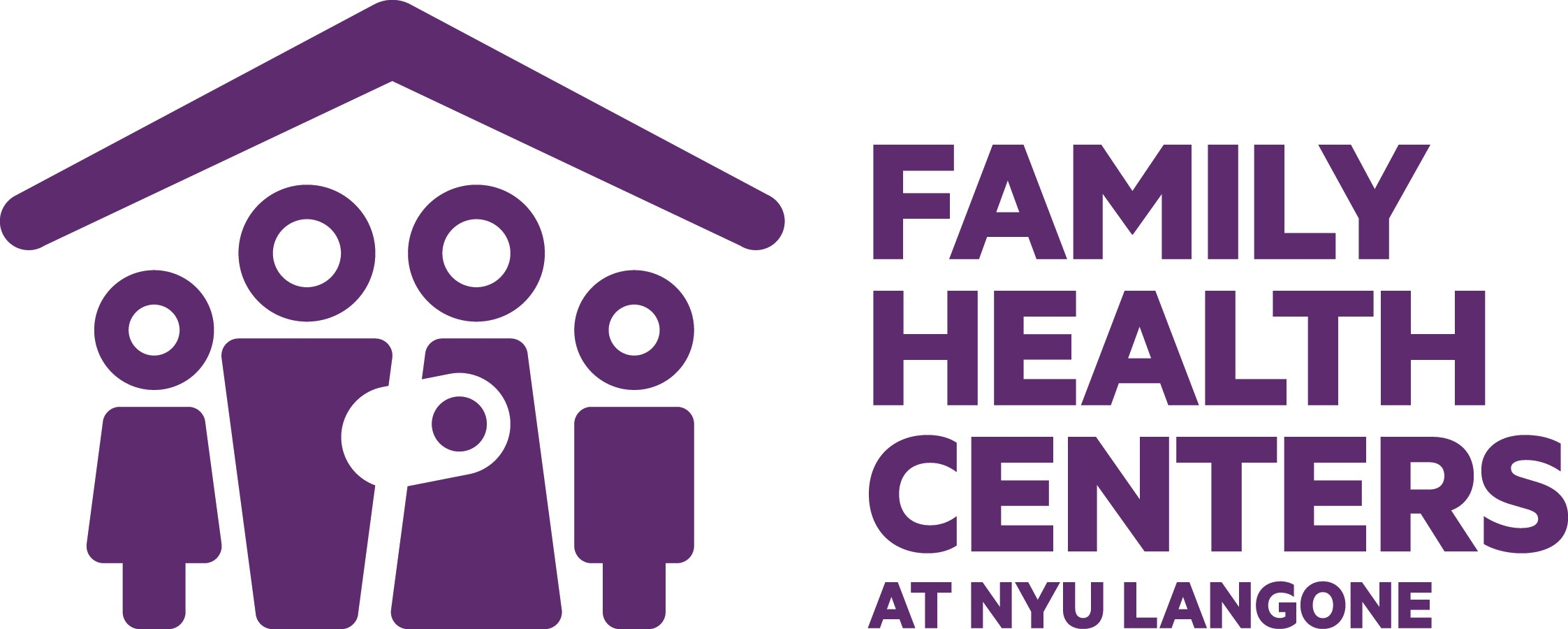 Careers at Family Health Centers | NYU Langone Health