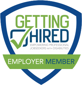 GettingHired-Employer-Member-logo