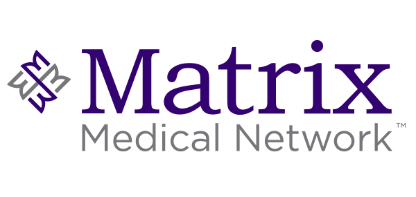 Matrix Medical Networks CWS