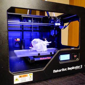 3dbioprintercab