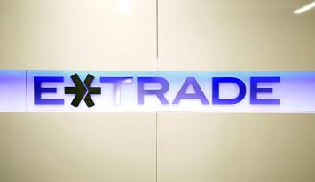 E*TRADE Careers - Job Opportunities in Fintech - Apply Online