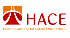 Hispanic Alliance for Career Enhancement